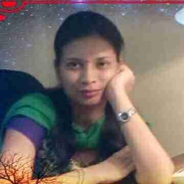 Dr. Sonali Maurya's profile on Curofy