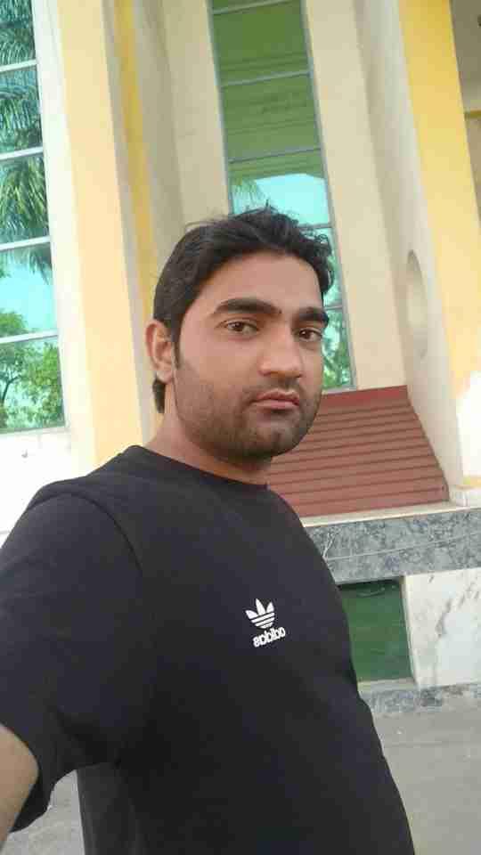 Dr. Anwar Husain's profile on Curofy