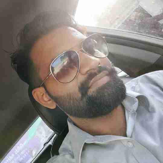 Dr. Rohit Labana's profile on Curofy