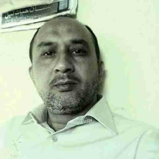 Dr. Shaikh Yunus's profile on Curofy