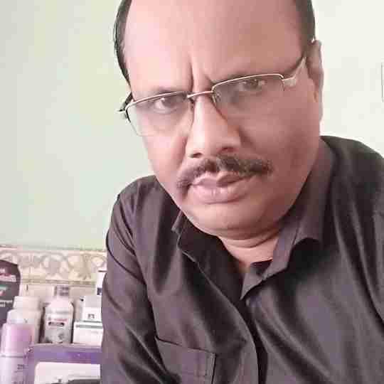 Dr. R.n Sharma's profile on Curofy