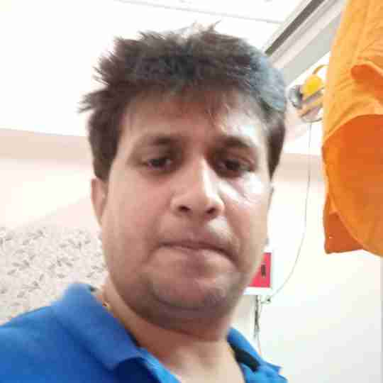 Dr. Vishwajeet Sawarn's profile on Curofy