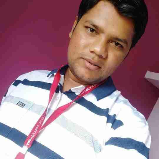 Dr. Satish Khatake's profile on Curofy