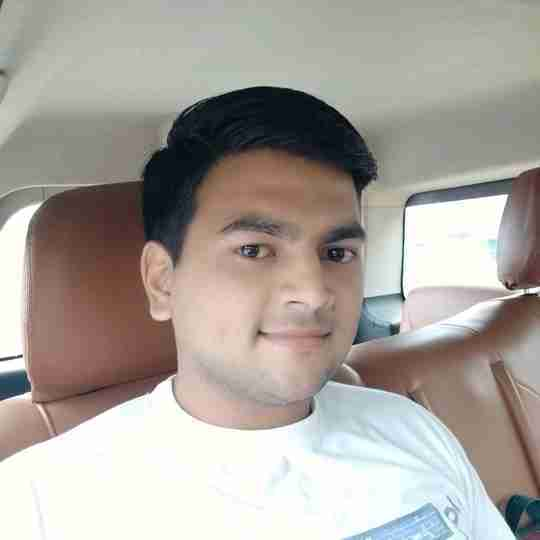 Ram Shukla's profile on Curofy