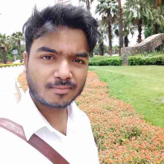 Dr. Biku Das's profile on Curofy