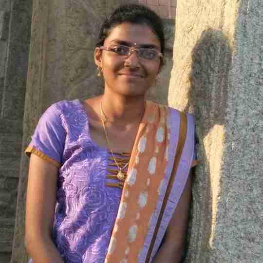 Dr. Mamidi Naga Jyothi's profile on Curofy