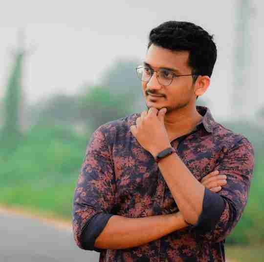 Dr. Chakradhar D's profile on Curofy