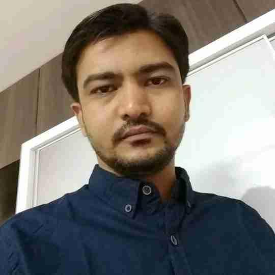 Dr. Samir Lalani's profile on Curofy