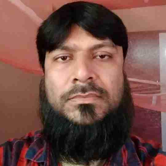 Dr. Sarfraz Adil's profile on Curofy