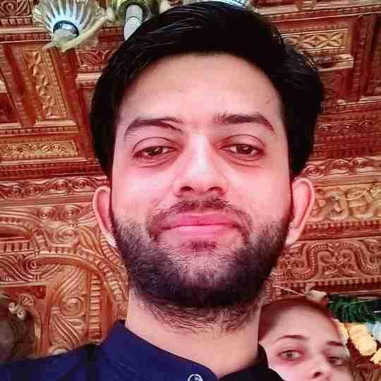 Dr. Rishabh Pratap Singh's profile on Curofy