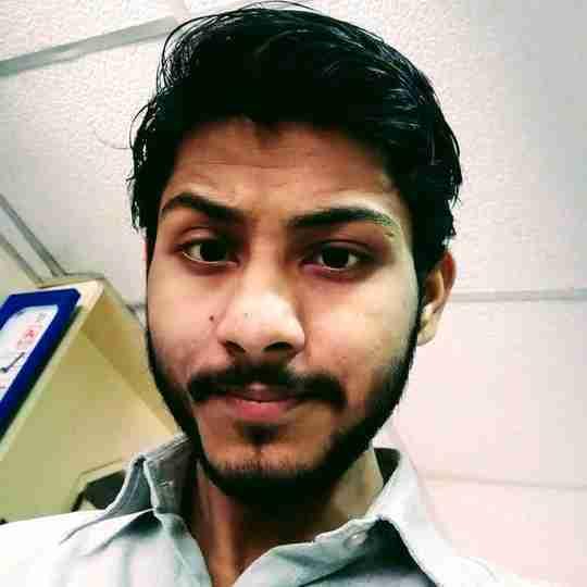 Dr. Mohd Ahmad's profile on Curofy