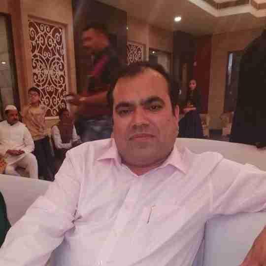 Dr. Faisal Siddiqui's profile on Curofy