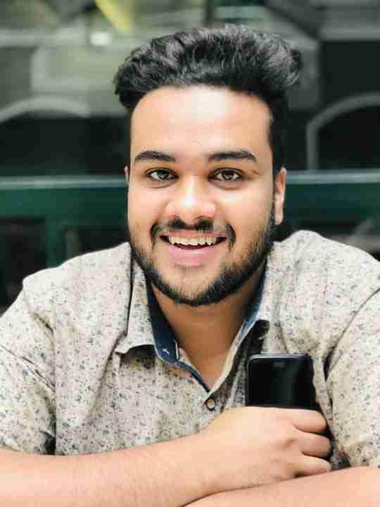 Dr. Badsha Husain's profile on Curofy