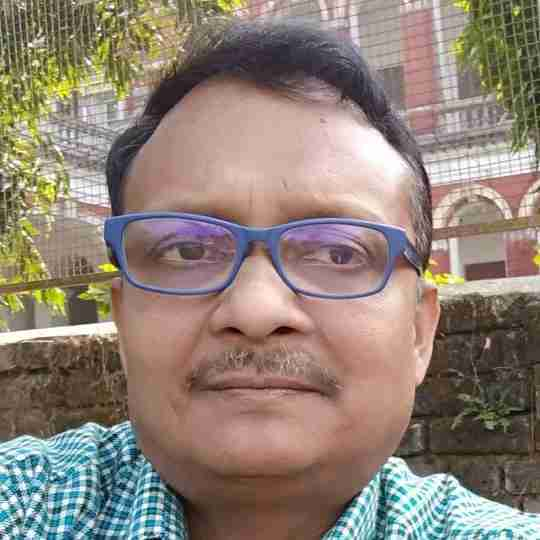 Dr. S Paul's profile on Curofy