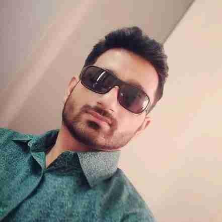 Dr. Gaurav Dhanda's profile on Curofy