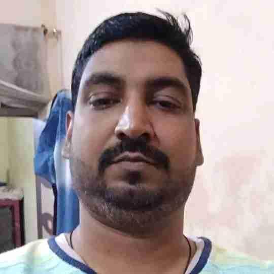 Dr. Ghayyur Salman's profile on Curofy