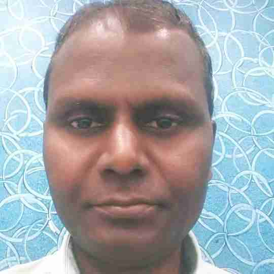 Dr. Satyanarayan Kanchari's profile on Curofy