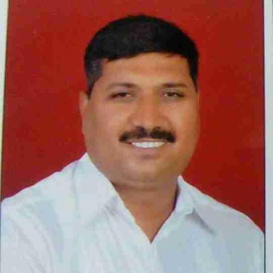 Dr. Dilip Gurule's profile on Curofy