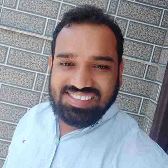 Dr. Brijkishor Prajapati's profile on Curofy