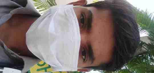 Dr. Tareeph Khan's profile on Curofy