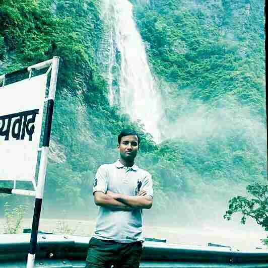 Dr. Kuldeep Thakur's profile on Curofy
