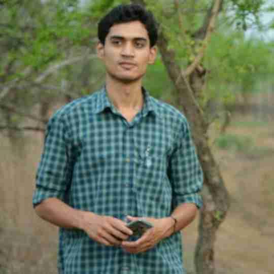 Drshivam Jar's profile on Curofy