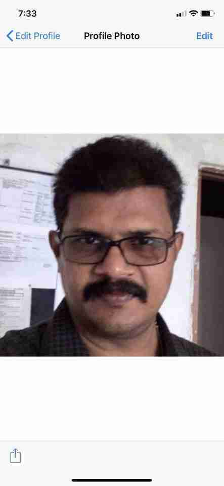 Dr. Ganesh Bhatambare's profile on Curofy