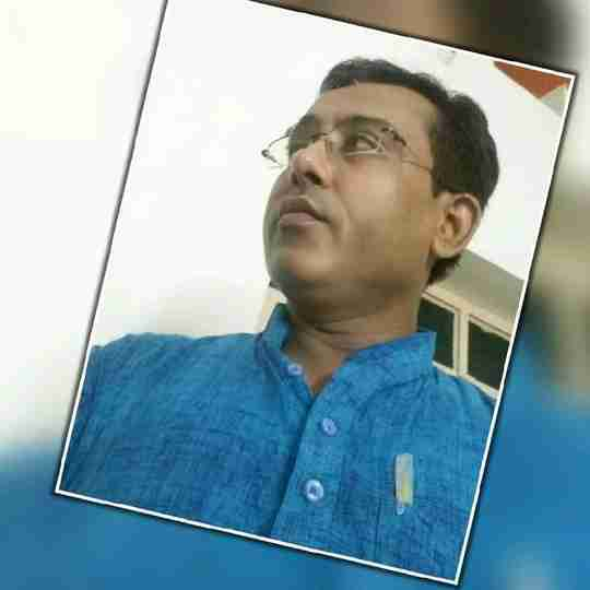 Manoj Kumar's profile on Curofy