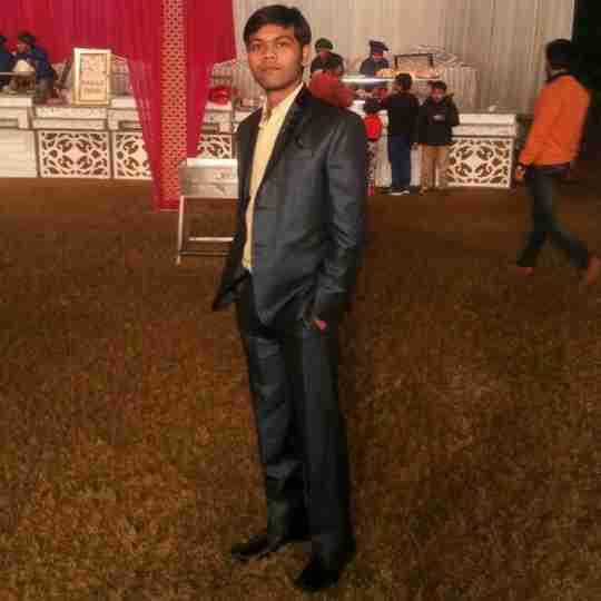 Dr. Sumit Singh's profile on Curofy