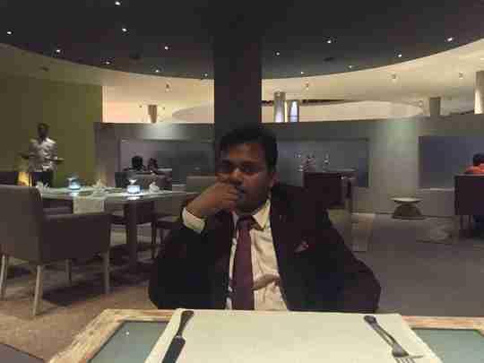 Dr. Pankaj Mittal's profile on Curofy