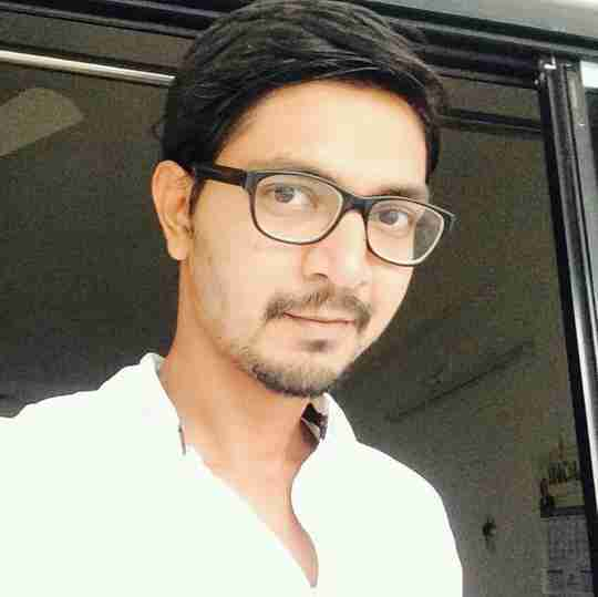 Dr. Jiten Rana's profile on Curofy