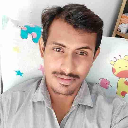 Dr. Laxman Kheraliya's profile on Curofy