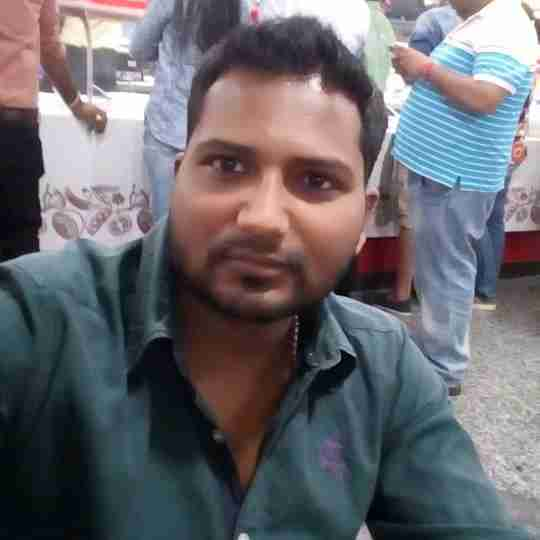 Dr. Alok Vishwakarma's profile on Curofy