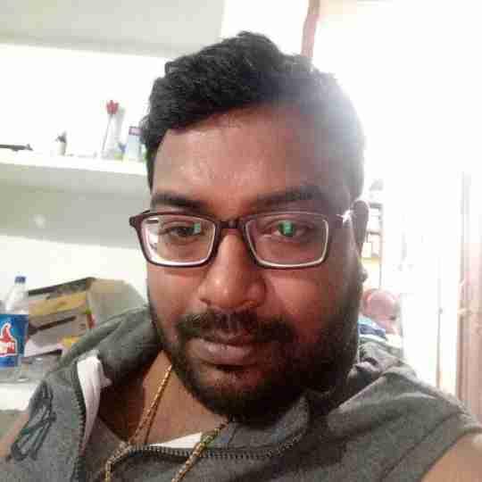 Dr. Amrit Kumar Behera's profile on Curofy