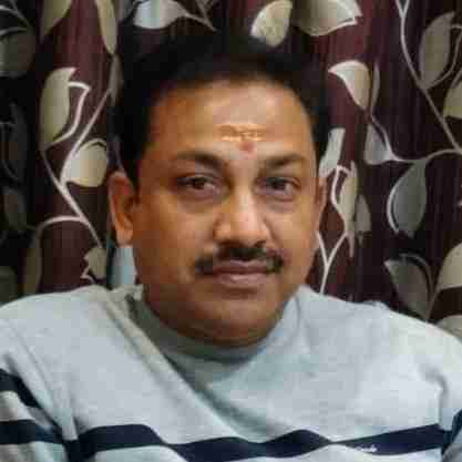 Dr. Kanak Kumar's profile on Curofy