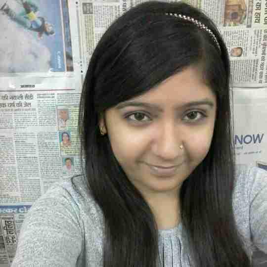 Dr. Meenu Batra's profile on Curofy