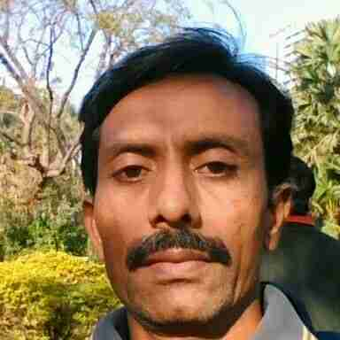 Dr. Jayvadan Patel's profile on Curofy