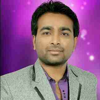 Dr. Pankaj Viradiya's profile on Curofy