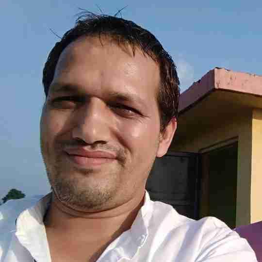 Dr. Shakti Mohan Bijalwan's profile on Curofy
