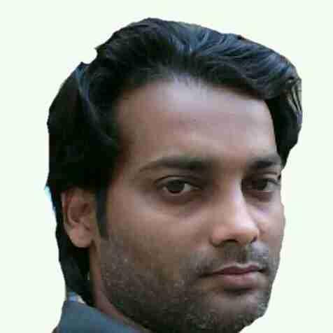 Dr. Sankarsan Das's profile on Curofy