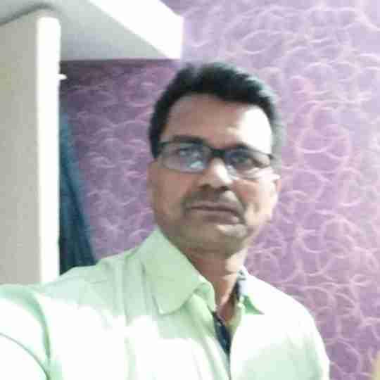 Dr. Pradeep Bakshi's profile on Curofy