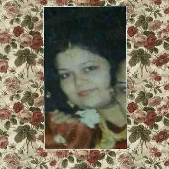 Dr. Zehra Faizan  Haq's profile on Curofy