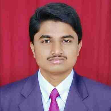 Dr. Nikhil Ingale's profile on Curofy