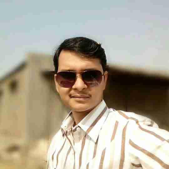 Dr. Girish Kadam's profile on Curofy