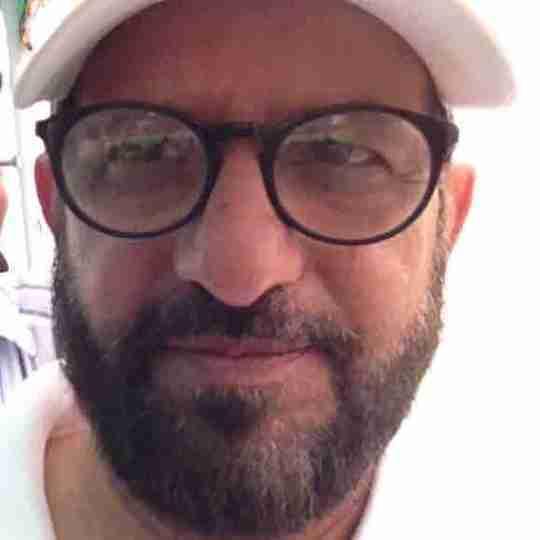 Dr. Qadri Syed Najmuddin's profile on Curofy
