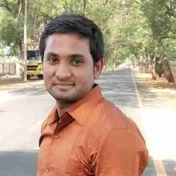 Dr. Yogendrasingh Patel's profile on Curofy
