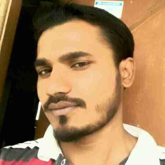Dr. Tariq Tariq's profile on Curofy