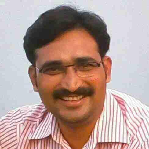 Dr. Sharik Sheikh's profile on Curofy