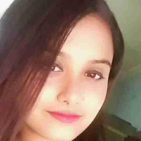 Sayantika Ghosh's profile on Curofy