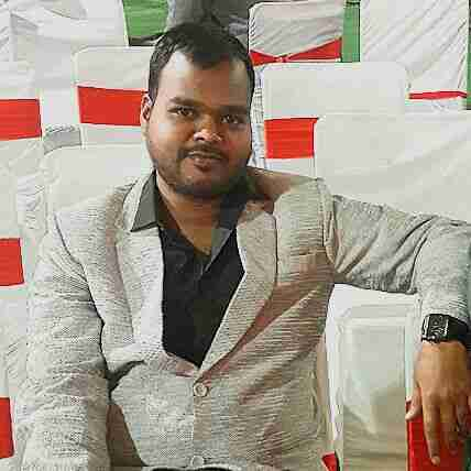 Dr. Vaibhav Baurasi's profile on Curofy